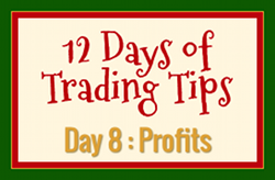 12 Days of Trading Tips Day 8